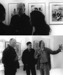 1.Ausstellung-Will-McBride