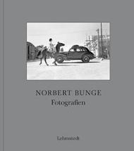 Norbert Bunge,Fotografien