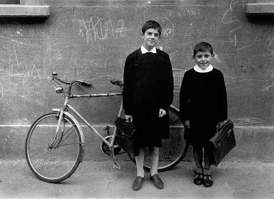 schoolboys and bike2