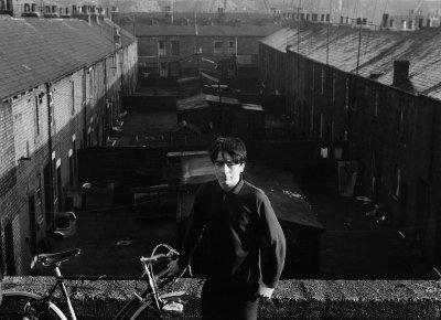 Sheffield1965klein