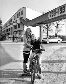 LorenzKienzleHigh-Deck-Siedlung2009w
