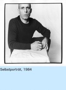 Selbstportraet1984RogerMelis.